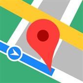 Thông báo chuyển địa điểm