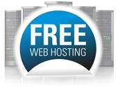 Khuyến mãi hosting khi khách hàng sử dụng dịch vụ website dựng sẵn